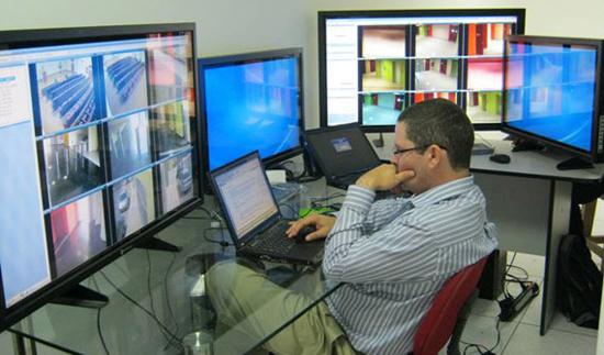 MSC Noticias - camaras-ip-de-videovigilancia Agencias Com y Pub Comstat Rowland Negocios Publicidad Tecnología