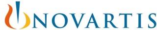 MSC Noticias - novartis-logo-320x62 Agencias Com y Pub Comstat Rowland Negocios Publicidad Salud