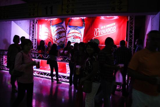 MSC Noticias - 008-2-peq Agencias Com y Pub Diversión Farándula Licores y Bebidas Musica Negocios Publicidad The Media Office