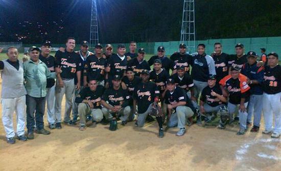 MSC Noticias - BV8S0vqCEAEqZhQ Beisbol Deportes Negocios Publicidad