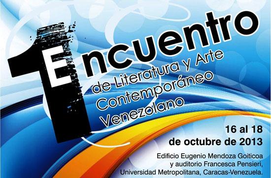 MSC Noticias - Ier-Encuentro-Lit-y-Art-oct-2013 Agencias Com y Pub Diversión Negocios Pronostico Publicidad