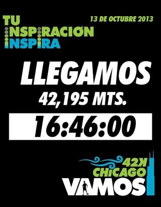 MSC Noticias - Llegamos_2_01 Deportes Maratones Negocios Publicidad