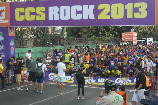 MSC Noticias - SAM_0839 Deportes Maratones Publicidad Salud