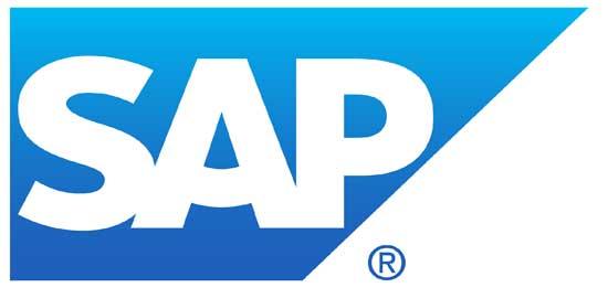 MSC Noticias - SAP_Logo Agencias Com y Pub Burson Marsteller Negocios Publicidad Tecnología