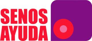 MSC Noticias - SenosAyuda-Logo1-320x143 Agencias Com y Pub Chuky Reina & Asociados Deportes Maratones Publicidad RSE