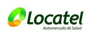 MSC Noticias - locatel-320x130 Agencias Com y Pub Comstat Rowland Publicidad Salud