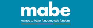 MSC Noticias - MABE-logo-320x96 Agencias Com y Pub Comstat Rowland Hogar Publicidad Tecnología