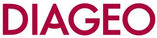 MSC Noticias - Diageo_logo-320x78 Agencias Com y Pub Grupo Plus Com Licores y Bebidas Publicidad RSE