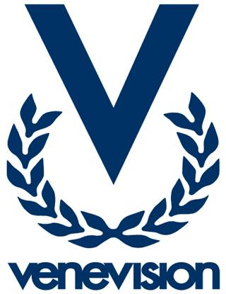 MSC Noticias - Venevision_logo Agencias Com y Pub Diversión Negocios Publicidad Venevisión Com