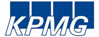MSC Noticias - KPMG-320x119 Agencias Com y Pub Alianzas INTL USA - PR NEWSWIRE Negocios Publicidad Tecnología