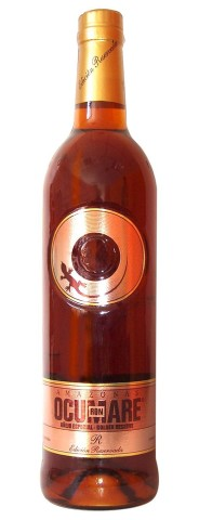 MSC Noticias - Ron-Ocumare-Edición-Reservada-184x480 Agencias Com y Pub Licores y Bebidas MARCOM Negocios Publicidad