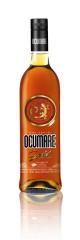 MSC Noticias - Ron-Ocumare-Gold-80x240 Agencias Com y Pub Licores y Bebidas MARCOM Negocios Publicidad