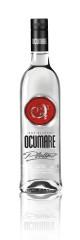 MSC Noticias - Ron-Ocumare-Platino-80x240 Agencias Com y Pub Licores y Bebidas MARCOM Negocios Publicidad