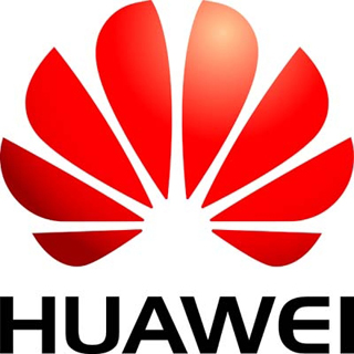MSC Noticias - logo-huawei Agencias Com y Pub INTL USA - PR NEWSWIRE Negocios Publicidad Tecnología