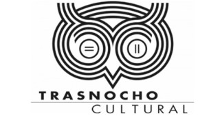 MSC Noticias - logo-trasnocho-320x169 Agencias Com y Pub Cine Diversión Publicidad Trasnocho Cultural