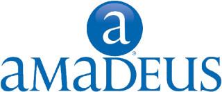 MSC Noticias - Amadeus-2-320x133 Agencias Com y Pub Haz Com Negocios Publicidad Turismo