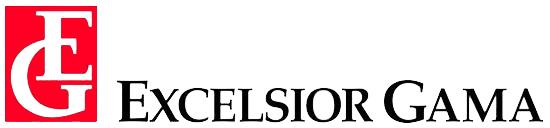 MSC Noticias - ExcelsiorGama Agencias Com y Pub Chuky Reina & Asociados Deportes Maratones Publicidad