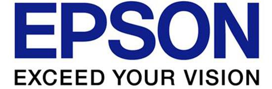 MSC Noticias - LOGO-DE-EPSON Agencias Com y Pub Negocios Publicidad Tecnología The Media Office