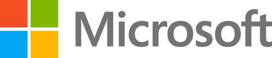 MSC Noticias - MSFTLOGO Agencias Com y Pub Negocios Publicidad Tecnología