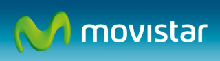 MSC Noticias - Movistar_Logo-320x89 Agencias Com y Pub Alianzas Deportes Estima Futbol Negocios Publicidad Tecnología Telefonia