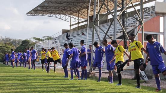 MSC Noticias - 1RA-AMISTOSO-C2014-TACHIRA-GOYANG-HI-FC-6-FEBRERO-00007 Agencias Com y Pub Deportes FC DT Tachira Futbol Negocios Publicidad