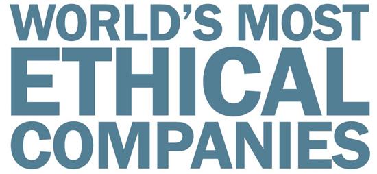 MSC Noticias - 48b4daf5091517b2915834053b76eb01 Agencias Com y Pub Negocios Publicidad