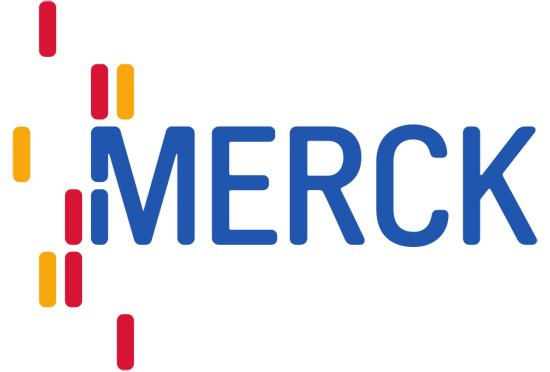 MSC Noticias - 744px-Merck-Logo_svg Agencias Com y Pub Negocios Publicidad Salud