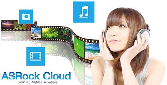 MSC Noticias - ASRock_Cloud_app1 Agencias Com y Pub Negocios Publicidad Sinergia Global Tecnología