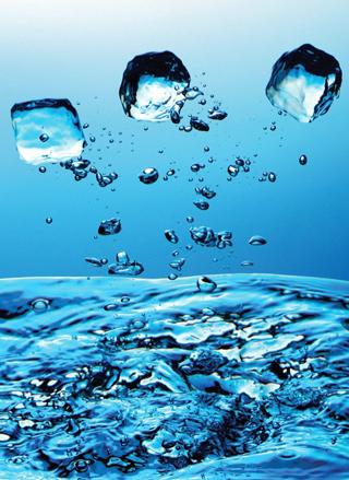 MSC Noticias - Agua Agencias Com y Pub Comstat Rowland Negocios Publicidad Tecnología