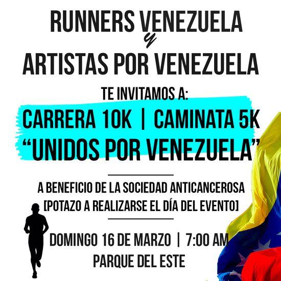 MSC Noticias - ArteCarreraNuevo Agencias Com y Pub Deportes Maratones Publicidad Sirius Com