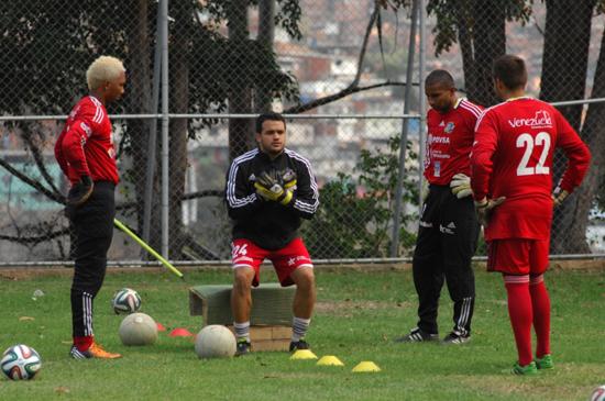 MSC Noticias - Chino-Martínez-2 Agencias Com y Pub Deportes FC Atletico Venezuela Futbol Negocios Publicidad
