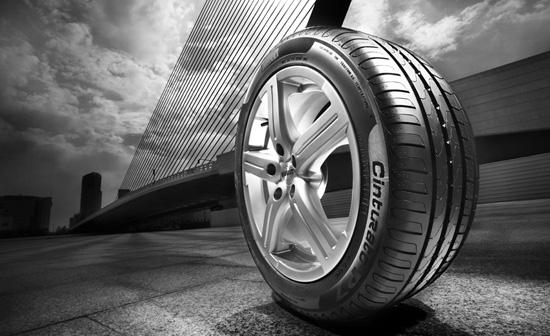 MSC Noticias - Cinturato-P7-2- Agencias Com y Pub Creatividad & Media Deportes Motores Negocios Publicidad