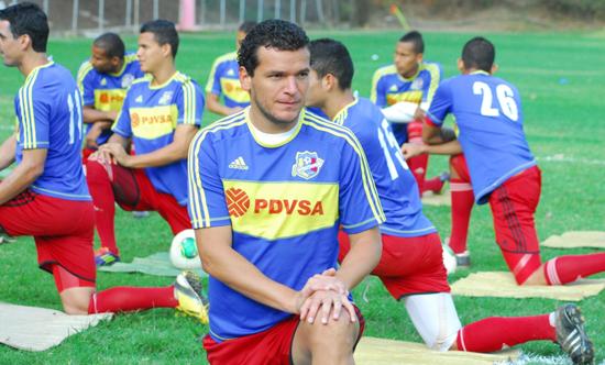 MSC Noticias - DSC_8278 Agencias Com y Pub Deportes FC Atletico Venezuela Futbol Negocios Publicidad
