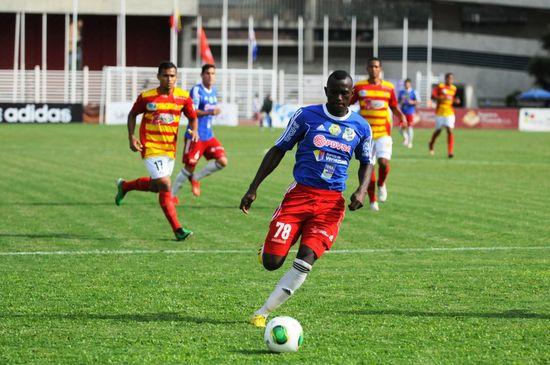 MSC Noticias - Hermes-Palomino-vuelve-3 Agencias Com y Pub Deportes Futbol Publicidad