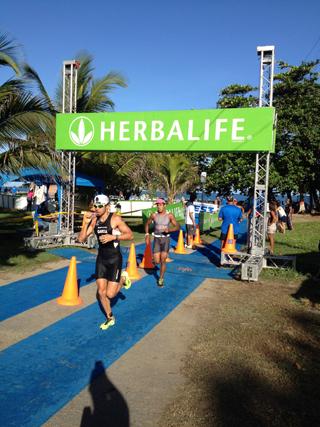 MSC Noticias - IMG_9709 Deportes Maratones Negocios Publicidad