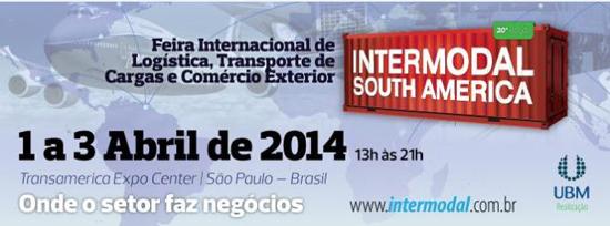 MSC Noticias - Intermodal-2014-site Agencias Com y Pub Negocios Publicidad