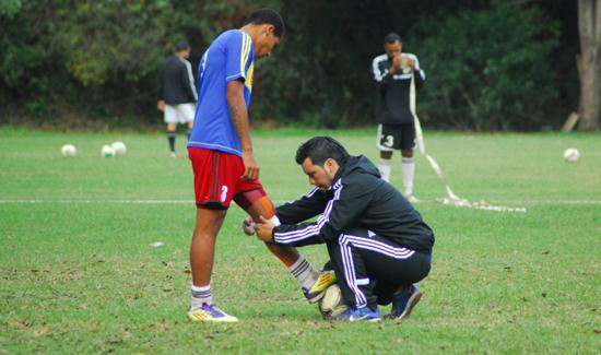 MSC Noticias - Jesús-Hernández-2 Agencias Com y Pub Deportes FC Atletico Venezuela Futbol Negocios Publicidad