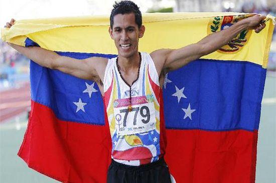 MSC Noticias - JoPe635 Agencias Com y Pub Deportes Maratones Publicidad
