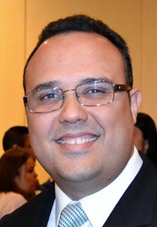 MSC Noticias - Joel-Mendoza Agencias Com y Pub Negocios Publicidad Tecnología