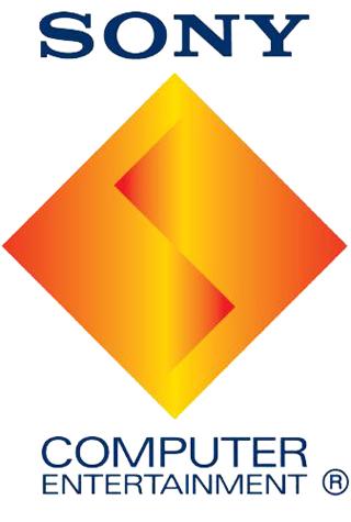 MSC Noticias - Logo-Computer-Entertainment Agencias Com y Pub Burson Marsteller Negocios Publicidad Tecnología