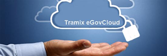 MSC Noticias - Tramix-eGovCloud-de-Unitech Negocios Publicidad Tecnología