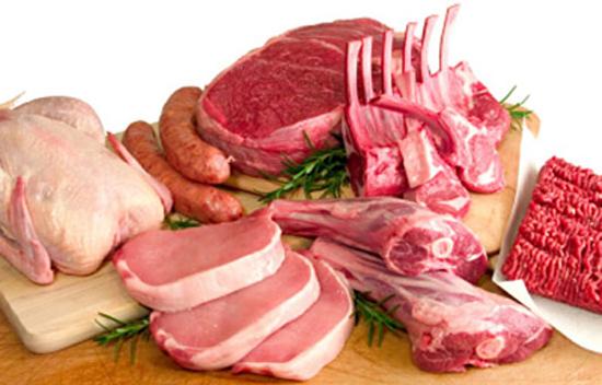MSC Noticias - carnes-colageno Agencias Com y Pub Blue Marketing Negocios Publicidad Salud