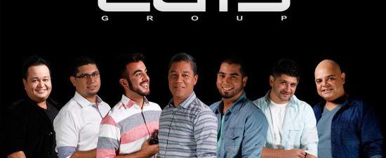 MSC Noticias - elite-610x250 Agencias Com y Pub Farándula Musica