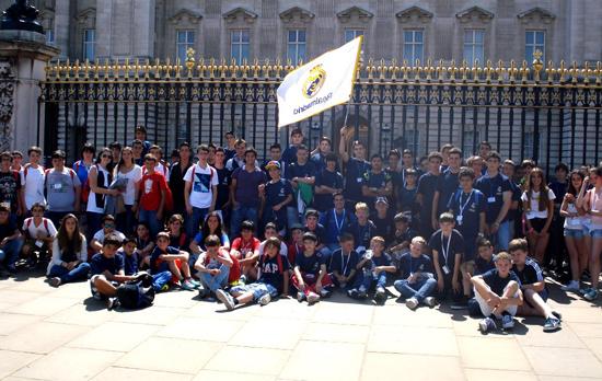 MSC Noticias - futbol-2-baja Agencias Com y Pub Deportes Futbol Negocios Publicidad Turismo UCC Com