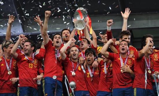 MSC Noticias - img_18028 Deportes Futbol Negocios Publicidad