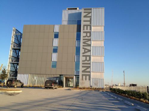 MSC Noticias - intermarine Agencias Com y Pub Deportes Motores Negocios