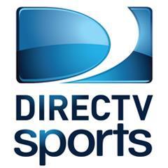 MSC Noticias - logo-Directv-Sport Agencias Com y Pub Deportes Diversión DLB Group Com Futbol Publicidad