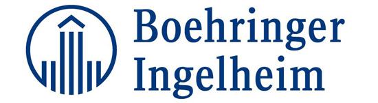 MSC Noticias - logo-boehringer Agencias Com y Pub Contacto 20/20 Negocios Publicidad Salud