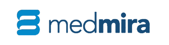 MSC Noticias - medmira Agencias Com y Pub Negocios Publicidad Salud