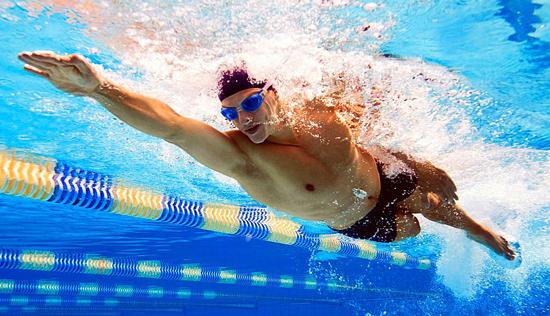 MSC Noticias - natación-paciente-con-hemoglobinopatía Agencias Com y Pub Comstat Rowland Negocios Publicidad Salud